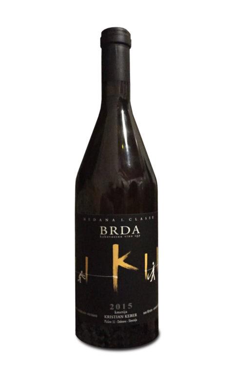 Brda 2016