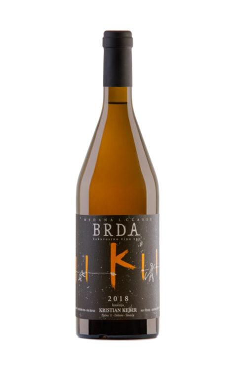 Brda 2018